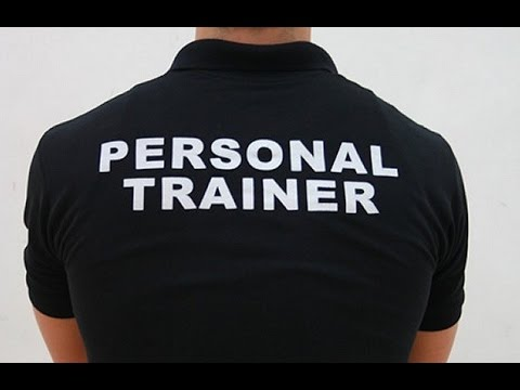 Scope for PERSONAL TRAINERS in India