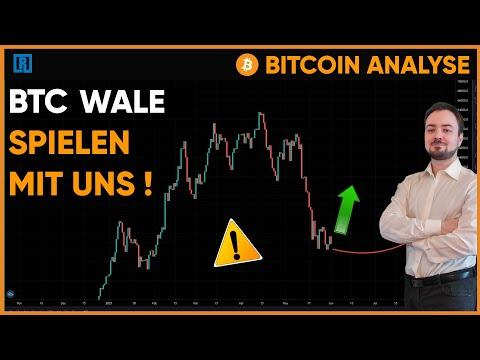 brokers sicuro bitcoin