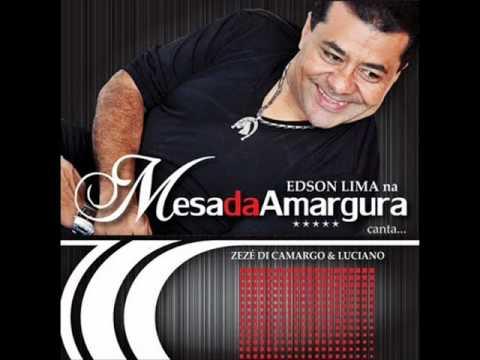 Edson Lima na Mesa da Amargura ( Me leva pra casa )