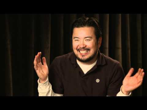 Alumni Spotlight: Justin Lin