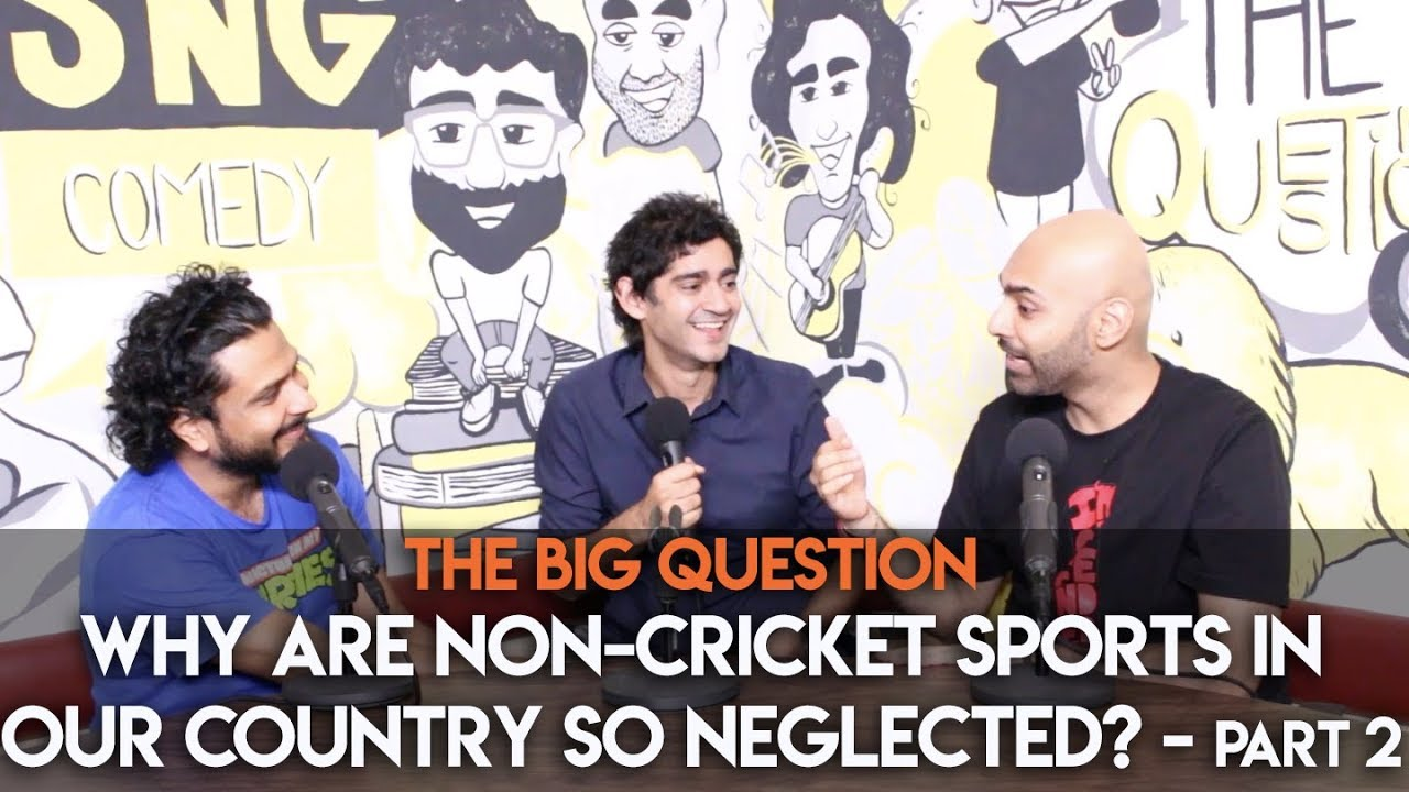 sng-why-are-non-cricket-sports-in-our-country-so-neglected-feat-gaurav-kapur-s2-ep-13-part-2