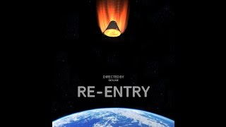 Kerbal Space Program - Re-Entry[ENG]
