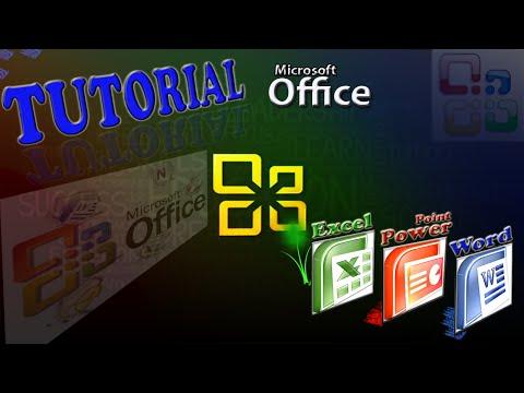 cara-membuat-grafik-pada-microsoft-word-|-how-to-create-a-chart-in-microsoft-word