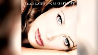 Taylor Dayne - Tell It To My Heart (T-empo Club Mix)