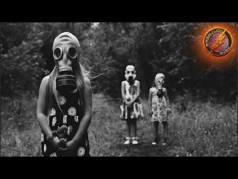 Dark Minimal Techno Mix 2017 We Own the Night [STRANGE MASK]