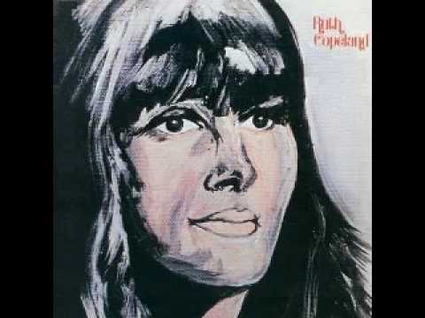 Ruth Copeland - Play With Fire