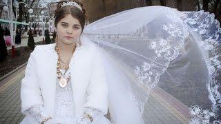 Цыганская свадьба. Самая красивая невеста. Андрий и Чухаи. 8 серия