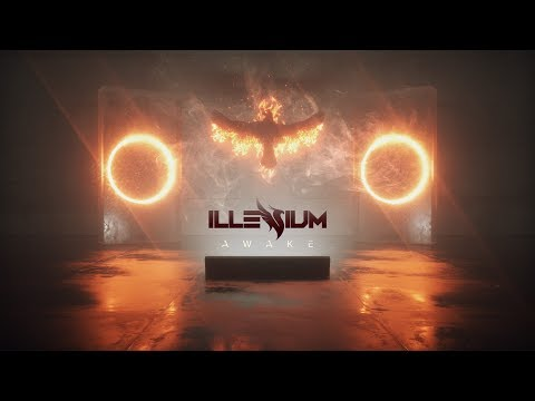 Illenium  Awake Full Album