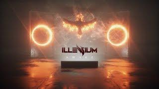 Illenium - Awake (Full Album)