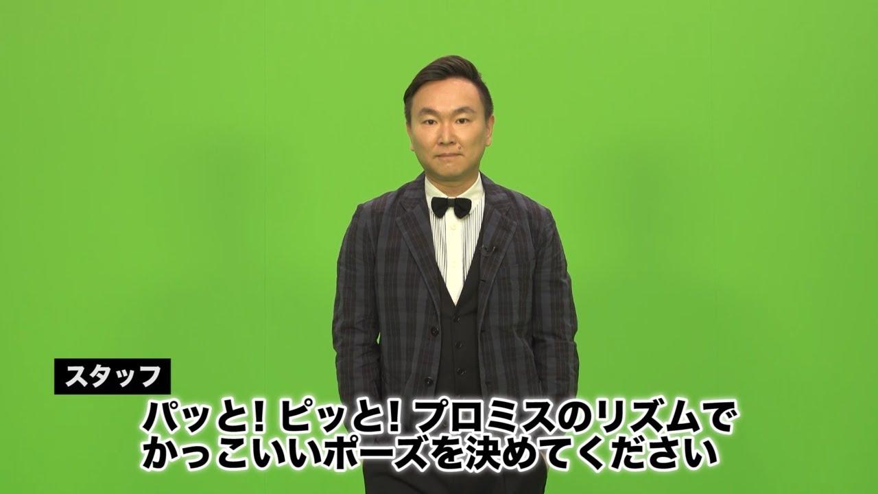 Cm 俳優 ピザーラ
