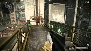 Смотреть Игра В Стрелялки#2 - Онлайн Игры Стрелялки Играть