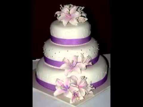 creative-wedding-cake-table-design-decorating-ideas