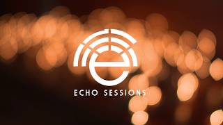echo-sessions-39-big-mean-sound-machine-whole-show