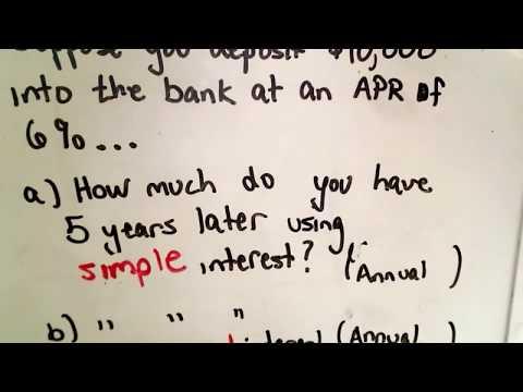 understanding-simple-interest-and-compound-interest