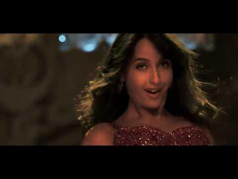 Dilbar Song | Whatsapp Status | Neha Kakkar, Dhvani Bhanusali, Ikka