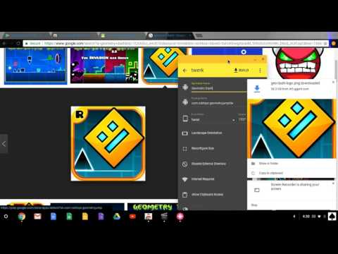 How To Get Roblox On Chromebook By Gamerman300 - how to play roblox on chromebook 2018 easiest way possible nicoletopics