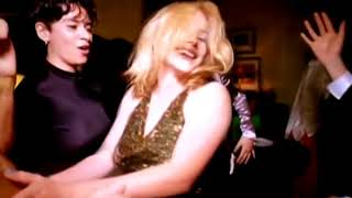 Rolling Stones - Like A Rolling Stone (Official Promo 2012)