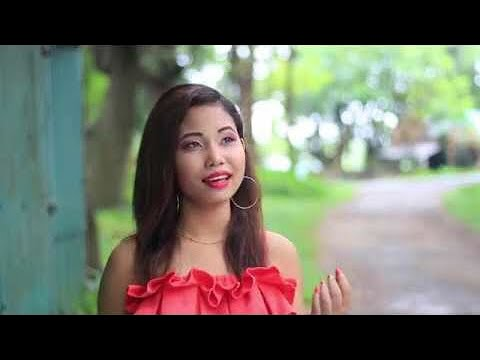 dil-de-diya-hai,-jaan-tumhe-denge-(cover)---jiniya-jamatia-hindi-cover-song-2019