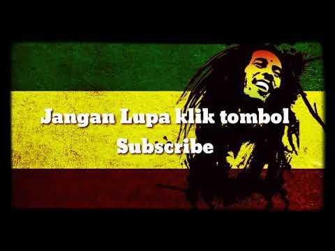 Pungkasane Versi Reggae + Lirik