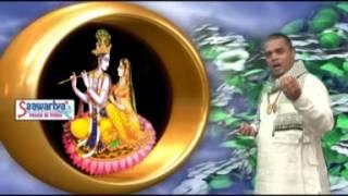 Charno Se Lipat Jau || Always Hit Shyam Bhajan || Chitra Vichitra Ji #Saawariya