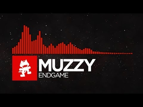[DnB] - Muzzy - Endgame [Monstercat Release]
