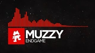 [DnB] - Muzzy - Endgame [Monstercat Release]