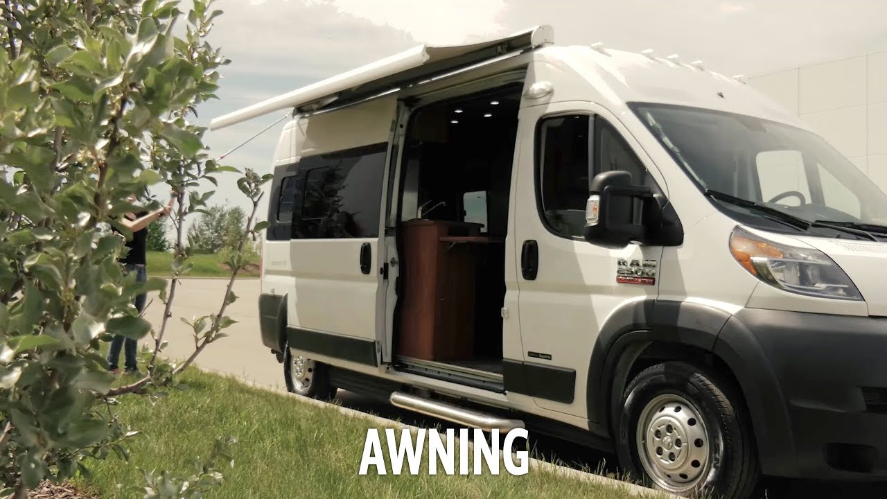 +48 Rv Awning Extension | Home Decor