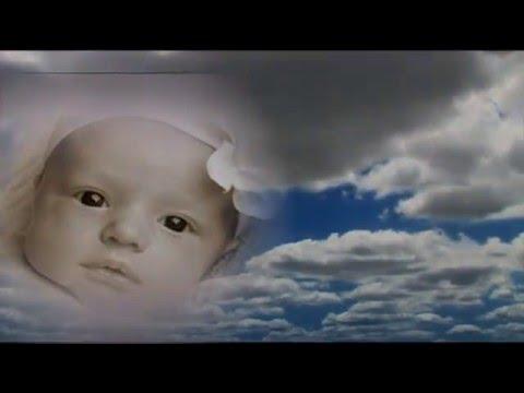 Альбом Твоя Игра Время Группа Рок Острова amp Владимир