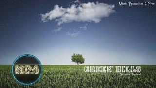 Green Hills By Sebastian Forslund Indie Pop Music.mp3
