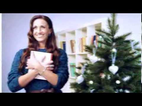 Baltic Casting Agency - GALACTICO TV commercial - 2013 ( Latvia )