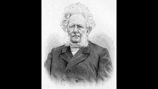 Popolmalamiko, de Ibsen