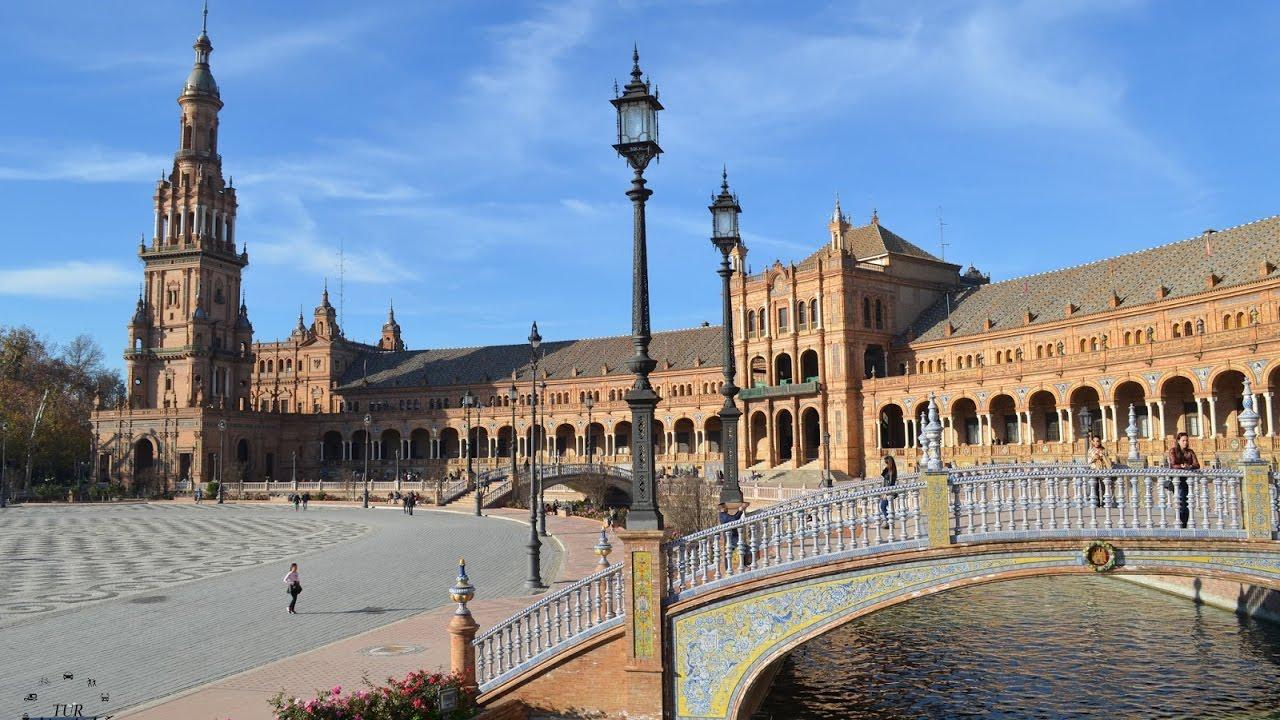 principais-pontos-turisticos-da-espanha