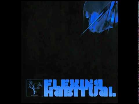 The Flashbulb - Lawn Wake XI mp3