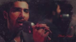 Armaan & Prakriti vm ~ Jana na dil se door(male version)