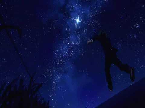Boku no Hero Academia Ost -You Say Run (Hip Hop Instrumental)