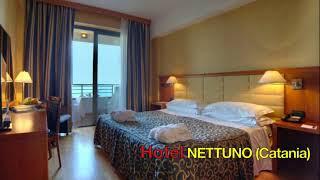 Hotels 2022