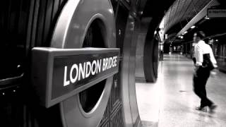 Download London Bridge   Aeroplane by SKM MP3 song and Music Video