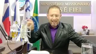 """""""DEUS LHE DARÁ ESTRATÉGIAS PARA VENCER"""".Confiram..."""