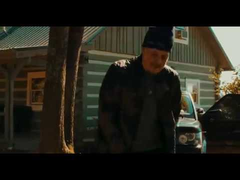 """Upchurch """"YZ""""  (Official Music Video)"""