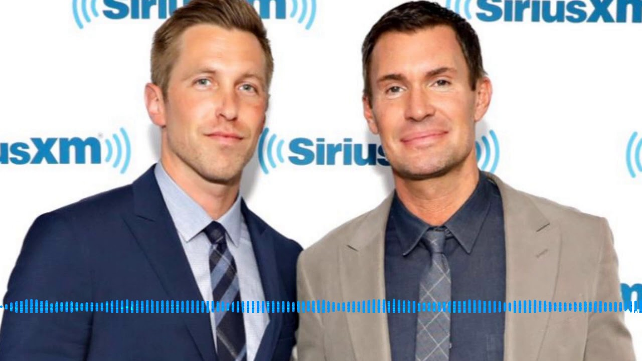 Jeff Lewis Has Concern For Daughter After Latest Custody Hearing