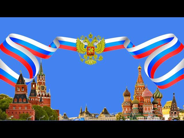 Война всех против всех. О кремлевских кланах и трансфере власти Ольга Чернокоз