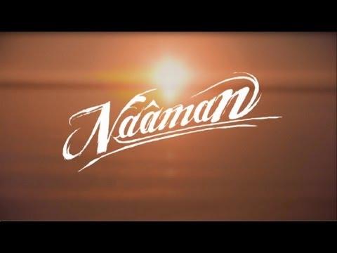 Naâman - House Of Love (Clip Officiel)