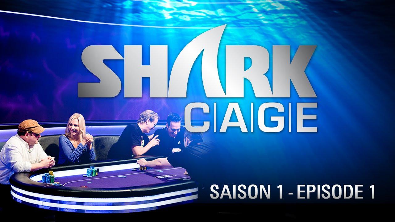Poker star tv francais video poker letoltese ingyen