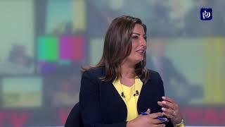 القطاع العقاري.. ركود رغم قرارات حكومية لتنشيطه  - (28/9/2019)