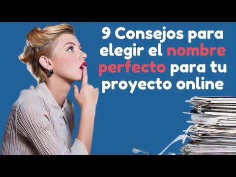 9-consejos-para-elegir-el-nombre-perfecto-para-tu-proyecto-online