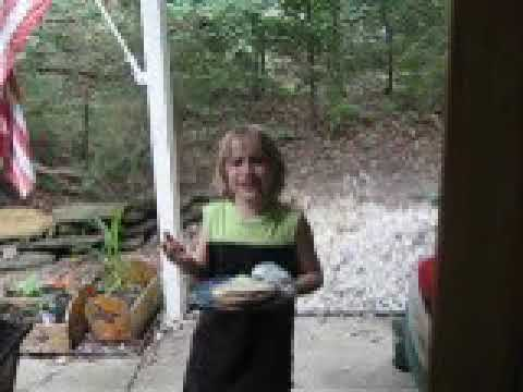 mum n pops july 2010 045