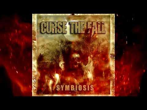 Curse The Fall - Race