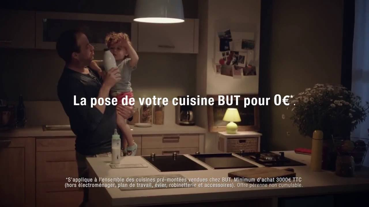 pub tv but cuisines 2015 but 2 - youtube