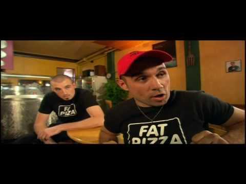 Fat Pizza Intro.mpg