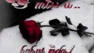 Ishqe Da Rog- Sukhraj (Punjabi Love Song)